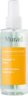 Murad Environmental Shield energizujúce tonikum pre rozjasnenie pleti