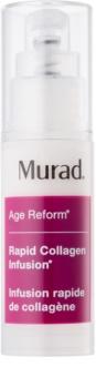 Murad Age Reform aktivní kolagenové sérum pro redukci vrásek