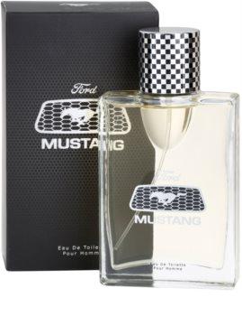 Mustang Mustang Eau de Toilette para homens 100 ml
