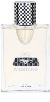 Mustang Mustang toaletna voda za moške 100 ml