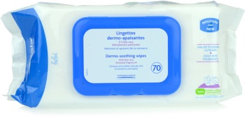 Mustela Bébé Change salviette detergenti per bambini