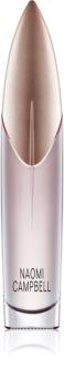 Naomi Campbell Naomi Campbell eau de parfum per donna 30 ml