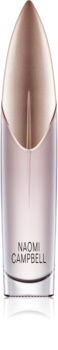Naomi Campbell Naomi Campbell Eau de Parfum voor Vrouwen  30 ml