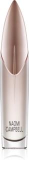 Naomi Campbell Naomi Campbell eau de toilette per donna 30 ml