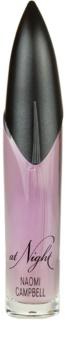 Naomi Campbell At Night toaletní voda pro ženy 50 ml