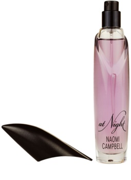 Naomi Campbell At Night Eau de Toilette für Damen 30 ml