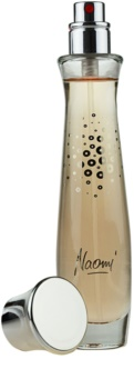 Naomi Campbell Naomi туалетна вода для жінок 30 мл