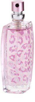 Naomi Campbell Cat deluxe Eau de Toilette voor Vrouwen  15 ml