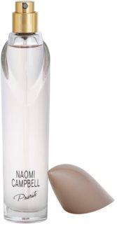 Naomi Campbell Private toaletní voda pro ženy 50 ml