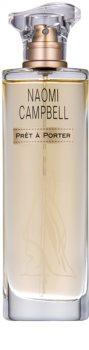 Naomi Campbell Prét a Porter eau de toilette da donna 50 ml