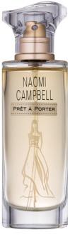 Naomi Campbell Prét a Porter toaletní voda pro ženy 30 ml