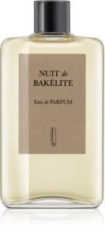 Naomi Goodsir Nuit de Bakélite parfémovaná voda unisex 50 ml