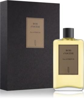 Naomi Goodsir Bois d'Ascèse woda perfumowana unisex 50 ml