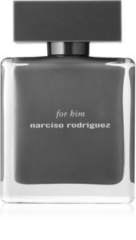 Narciso Rodriguez For Him eau de toilette per uomo 100 ml