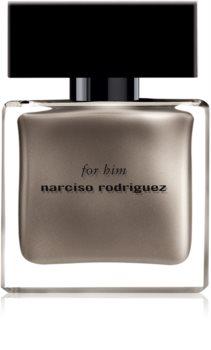 Narciso Rodriguez For Him Musc Collection eau de parfum pentru bărbați 50 ml
