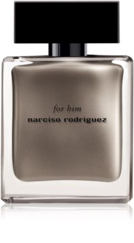 Narciso Rodriguez For Him eau de parfum pentru barbati