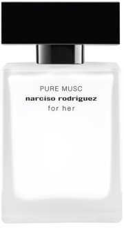 Narciso Rodriguez For Her Pure Musc parfémovaná voda pro ženy 30 ml