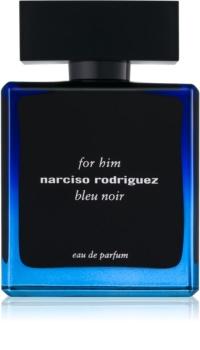 Narciso Rodriguez For Him Bleu Noir eau de parfum pentru barbati 100 ml