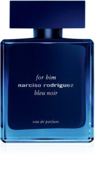 Narciso Rodriguez For Him Bleu Noir parfumovaná voda pre mužov