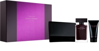 Narciso Rodriguez For Her L'Absolu zestaw upominkowy I.