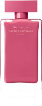 Narciso Rodriguez For Her Fleur Musc eau de parfum pour femme