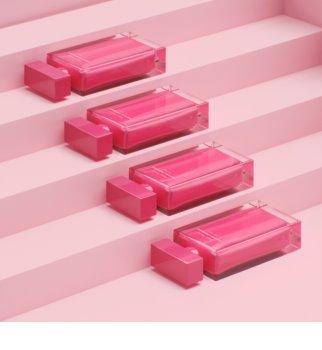 Narciso Rodriguez For Her Fleur Musc Parfumovaná voda pre ženy 100 ml