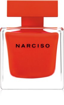 Narciso Rodriguez Narciso Rouge Eau de Parfum για γυναίκες 90 μλ