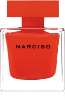 Narciso Rodriguez Narciso Rouge eau de parfum hölgyeknek 90 ml