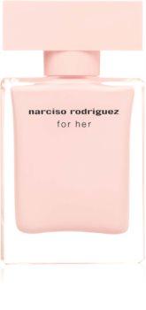 Narciso Rodriguez For Her parfumska voda za ženske