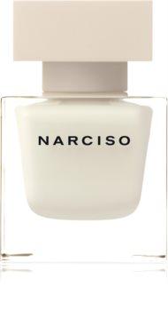 Narciso Rodriguez Narciso eau de parfum para mujer 30 ml