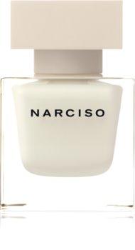 Narciso Rodriguez Narciso parfémovaná voda pro ženy