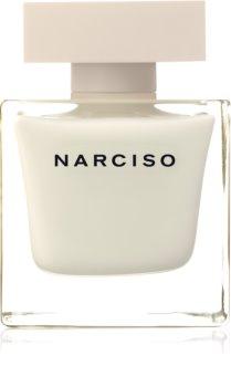 Narciso Rodriguez Narciso eau de parfum para mujer 90 ml