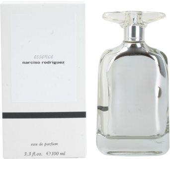 Narciso Rodriguez Essence eau de parfum pentru femei 100 ml
