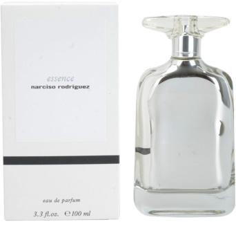 Narciso Rodriguez Essence woda perfumowana dla kobiet 100 ml