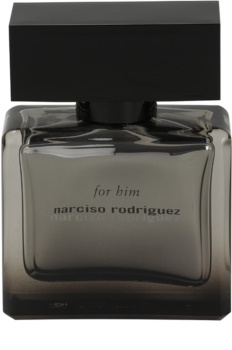 Narciso Rodriguez For Him Musc Collection parfémovaná voda pro muže 50 ml