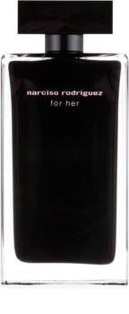 Narciso Rodriguez For Her Eau de Toilette for Women 150 ml