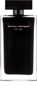 Narciso Rodriguez For Her Eau de Toilette für Damen 150 ml