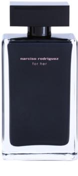 Narciso Rodriguez For Her Eau de Toilette for Women 100 ml