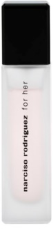 Narciso Rodriguez For Her Haarparfum für Damen 30 ml
