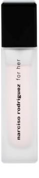 Narciso Rodriguez For Her Haarparfum für Damen 30 ml