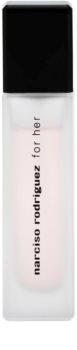 Narciso Rodriguez For Her parfum pour cheveux pour femme 30 ml