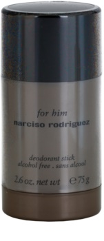 Narciso Rodriguez For Him Deodorant Stick for Men 75 g