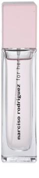 Narciso Rodriguez For Her Limited Edition Eau de Parfum für Damen 30 ml