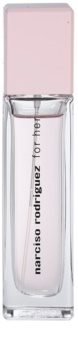 Narciso Rodriguez For Her Limited Edition eau de parfum per donna 30 ml