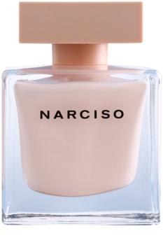 Narciso Rodriguez Narciso Poudrée Parfumovaná voda pre ženy 90 ml