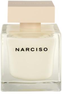 Narciso Rodriguez Narciso eau de parfum pour femme 90 ml