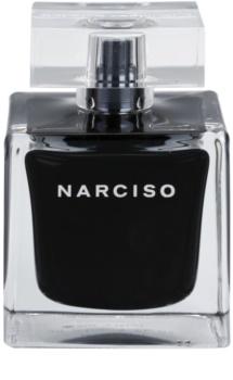Narciso Rodriguez Narciso woda toaletowa dla kobiet 90 ml