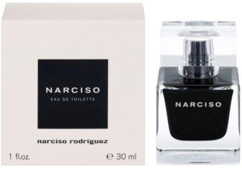 Narciso Rodriguez Narciso toaletná voda pre ženy 30 ml