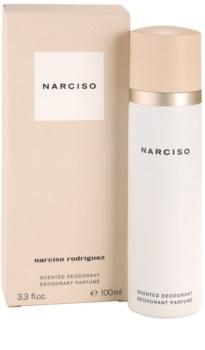 Narciso Rodriguez Narciso dezodor nőknek 100 ml