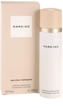 Narciso Rodriguez Narciso dezodorant w sprayu dla kobiet 100 ml